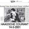 02-haagscheCourant.jpg