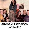 08-grootvlaardingen_7-11-2007.jpg