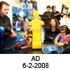 11-ad_6-2-2008.jpg