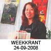 13-weekkrant_24-09-2008.jpg