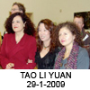 15-taoliyuan_29-1-2009.jpg