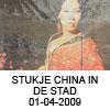 19-StukjeChinaInDeStad_1-4-2009.jpg