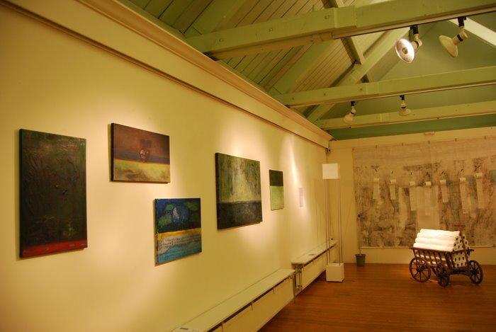 Muzee Scheveningen131010 (11)_2.JPG